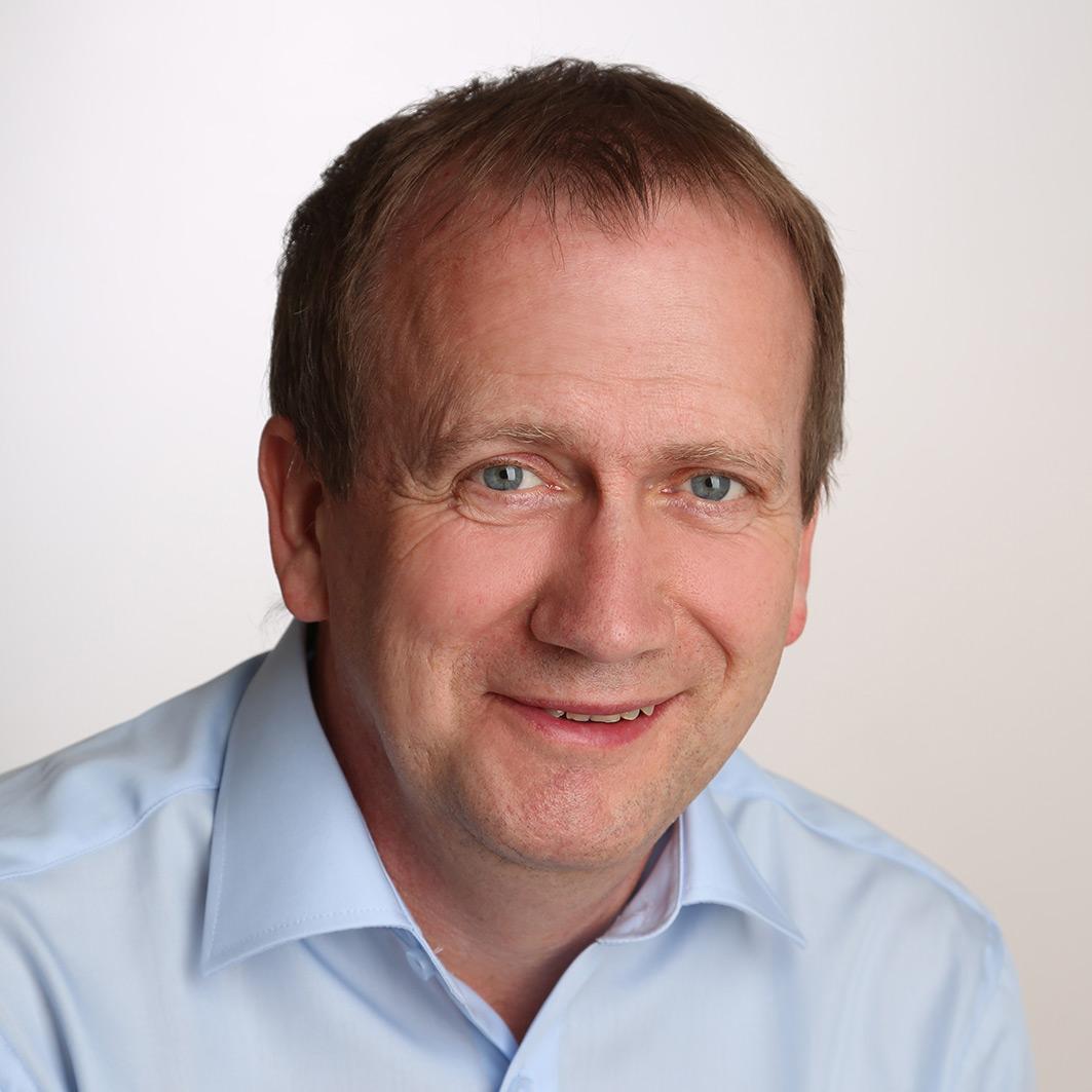 Andreas Franz
